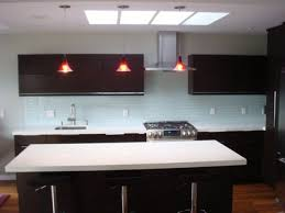 painting thermofoil kitchen cabinets