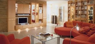 great design for modern living room furniture ideas amazing great design for modern living room built furniture living room