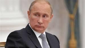 Ο Πούτιν ποντάρει στη Σιβηρία...