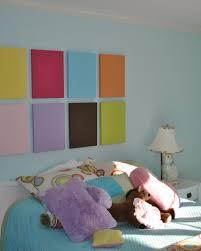 medium bedroom ideas for teenage adorable nursery furniture white accents
