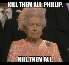 Image result for kill the internet memes