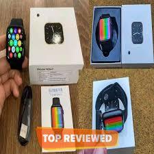 <b>Smart Watch</b> Online | <b>Smart Watch</b> Price in Pakistan - Daraz.pk