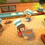Overcooked Runs at 30 FPS on Switch, Devs Looking into Frame Rate Issues