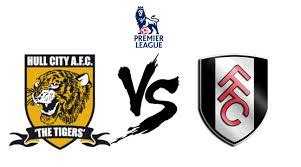 Prediksi Hull City vs Fulham Liga Inggris 28 Desember 2013