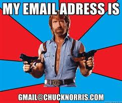 funny-internet-memes-32-pics_11 - via Relatably.com