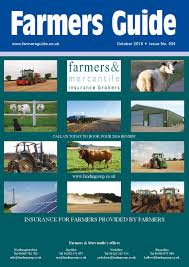 October 2015 by Farmers Guide - issuu