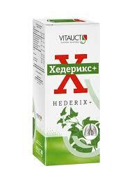 витаукт пром | novaya-rossia-konkurs.<b>ru</b>