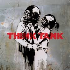 <b>Blur</b>: <b>Think</b> Tank (Special Edition) - Music on Google Play