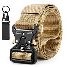 SHOWING <b>Mens Belts</b>,Tactical ,<b>Military</b>,<b>Canvas Belt</b>,Heavy Duty <b>Belt</b> ...