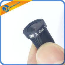 Popular <b>3mp</b> Ahd-Buy Cheap <b>3mp</b> Ahd lots from China <b>3mp</b> Ahd ...