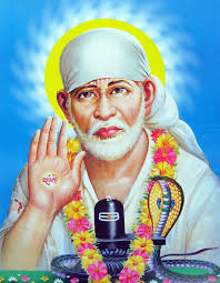 Today is the last day of my fast and I decided to upload the vrat katha online so that many people could get the blessings of baba. - shirdi_sai_baba