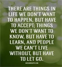 Lesson Quotes on Pinterest | Quotes About Excitement, Caregiver ... via Relatably.com