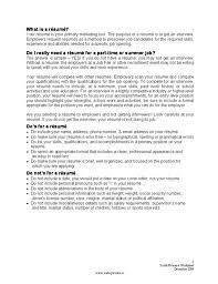 resume teen resume builder printable teen resume builder full size