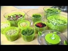 <b>Salad Chef</b> telemagazin - YouTube