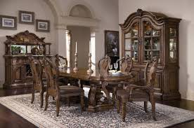 Dining Room Tables Used Incredible Dining Room Chairs Used Good Discount Dining Room