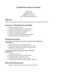 resume description for server infantryman resume template resume description for server infantryman resume template infantryman resume example infantryman resume marine corps infantryman resume infantryman resume