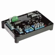Thunder Parts AS480 AVR - Automatic Voltage ... - Amazon.com