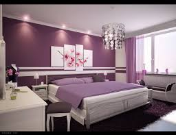 bedroom painting designs: bedrooms colors home design ideas new bedroom paint designs