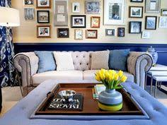 1000 images about hgtv living rooms on pinterest coastal living rooms television and stair runners beautiful living rooms living room