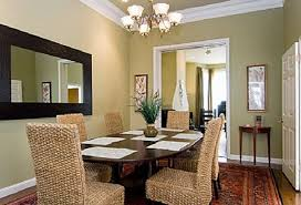 Mirror For Dining Room Wall Dining Room Color Inspiration With Nice Wall Mirror Itsevren