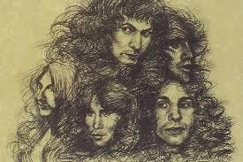 Why <b>Rainbow's</b> '<b>Long</b> Live Rock 'n' Roll' Heralded the End of an Er