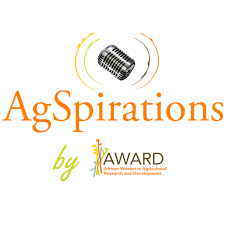 AgSpirations by AWARD