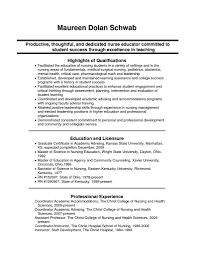 how to make a resume out college experience cv writing no work experience writing a cv no work resume samples for cna cv writing no work experience writing a cv no work resume samples