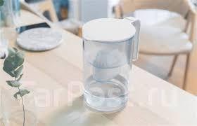 <b>Фильтр для воды Xiaomi</b> Mijia Filter MH1-B! Новый! iClub ...