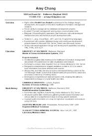 Gallery Of Accounting Resume Objective Examples Free Letter   Accounting Resume Objective Examples