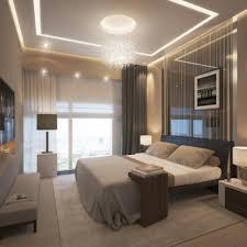 specialties of outdoor chandelier lighting lighting design ideas bedroom lighting ceiling bedroom lighting ceiling