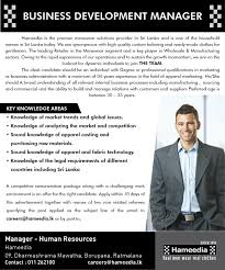 business management and administration jobs business management jobs in south africa careers24