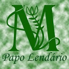 Papo Lendário