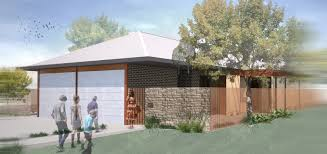 master plan green light new homes new jobs minda inc people living a disability the local construction industry and south s economy are all set to be big winners after the state government s