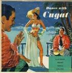Dance with Cugat