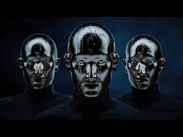 FUTURE AFTER <b>A SECOND</b> - <b>Demon</b> In Mirror【Official Music ...