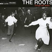 The <b>Roots</b> - <b>Things Fall</b> Apart - Amazon.com Music
