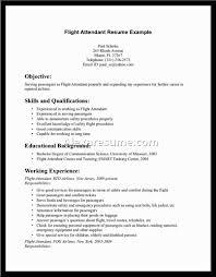 airline resume doc tk airline resume 25 04 2017