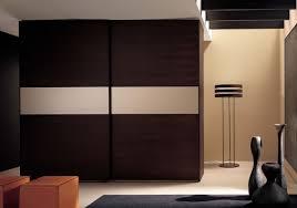 Sliding Door Bedroom Furniture Pin By Geometrix Int On Wardrobe Pinterest Stylish Bedroom