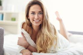 If you met a polish woman via dating website  there are few things you need to know  Polish women can be caring  patient and dedicated but only if you show     epolishwife com