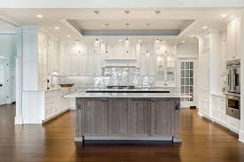Kitchen Furniture Nj Coastal Living Kitchens Nj Palous
