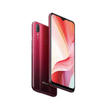 <b>VIVO Y11 AGATE</b> RED (<b>3GB</b> / <b>32GB</b>) | Shopee Philippines