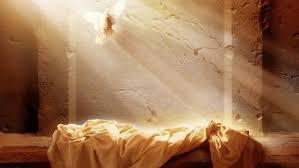 Αποτέλεσμα εικόνας για η μεγαλη δυναμη κ  αναστημενος χριστοσ