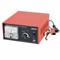 «Зарядное <b>устройство</b> аккумулятора 15а <b>skyway</b>» — Зарядные ...