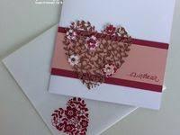 308 Best Envelope images   Envelope, Wedding cards, Money ...