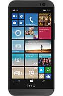 HTC One M8 for Windows | Verizon Wireless