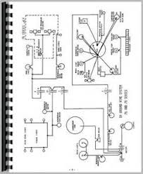 jcb 930 wiring diagram images ignition electrical parts tractor parts combine parts
