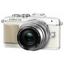 Стоит ли покупать <b>Фотоаппарат Olympus Pen</b> E-PL7 Kit? Отзывы ...