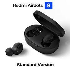 <b>Xiaomi Redmi AirDots</b> S Mi Redmi AirDots <b>2</b> TWS Bluetooth ...