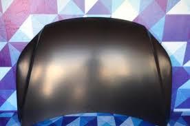 <b>Капот</b> Фольксваген Тигуан Volkswagen Tiguan | Festima.Ru ...