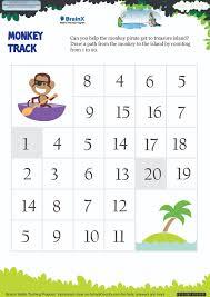 Maths Worksheets For Ukg Download - Math printable worksheet for ...Printable numbers math olympiad worksheets for kids of ukg